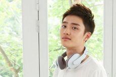 Rekomendasi Drama Korea untuk Kamu yang Kesepian Selama di Rumah Aja