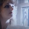 Lirik dan Chord Lagu Holding Out for a Hero - Bonnie Tyler