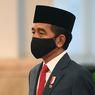 Penularan Covid-19 Disoroti Presiden Jokowi, Pemprov Kalsel: Kasus Turun di Akhir Juli