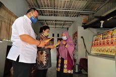 Cerita Empat Perempuan Penerima Banpres, Bantu Kembangkan Usaha di Masa Pandemi