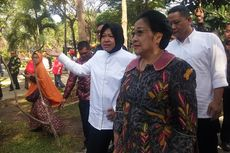 Untuk PDI-P, Surabaya adalah Harga Diri
