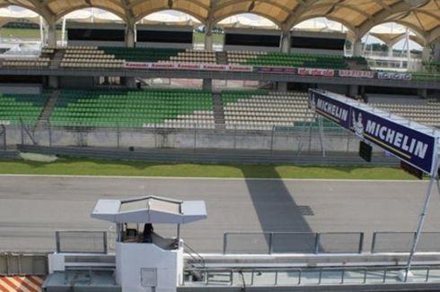Mau Nonton Formula 1 Grand Prix? Berikut Destinasi yang Murah