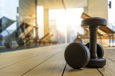 Amankah Kembali Berolahraga di Gym? Ini Tipsnya