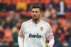 Soal Tes Virus Corona Pemain, RFEF Anggap La Liga Salah Langkah