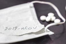WHO Hentikan Uji Coba Hidroksiklorokuin dan Obat HIV pada Pasien Covid-19