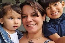 Ibu Ini Minum Urine Sendiri agar Tetap Bisa Menyusui Anak-anaknya