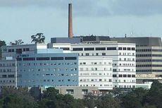 Rumah Sakit di Australia