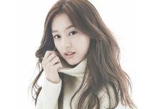 Setelah Song Joong Ki, Kim Ji Won Tak Perpanjang Kontrak dengan Agensi