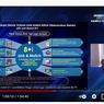 Kemendikbud Ristek Anggarkan Rp 270 Miliar untuk Program Kampus Vokasi