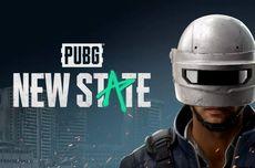 Semua Tentang PUBG New: State, dari Fitur, Gameplay, hingga Link dan Bonus Pendaftaran