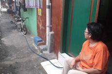 Warga Jatipulo Sulit Dapatkan Air Bersih sejak Ramadhan Lalu