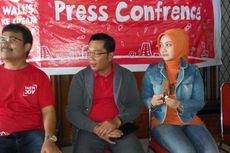 Ridwan Kamil Dikasih Toko Batik Gratis di Tanzania