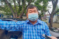 14 Anggota Pokja ULP Pemkab Garut Mengundurkan Diri, Ini Sebabnya