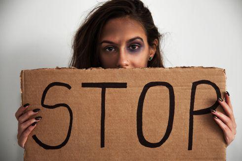 UNS Tak Akan Toleransi Tindakan Kekerasan di Kampus