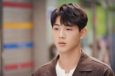 Ji Soo Akan Wamil pada Oktober 2021