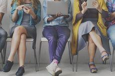4 Cara Bangkitkan Potensi Generasi Millenial