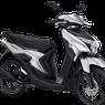Yamaha Hadirkan Skutik Terbaru Gear 125, Harga Mulai Rp 16 Jutaan