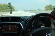 Agar Anak Tidak Bosan di Dalam Mobil Selama di Perjalanan