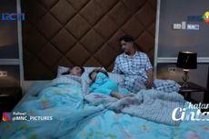 Sinopsis Ikatan Cinta 22 April, Nino Mulai Curiga dengan Elsa