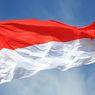 Indonesia Dicoret AS dari Daftar Negara Berkembang, Apa Plus Minusnya?