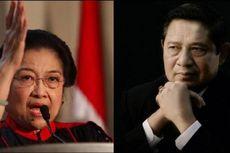 Misteri Pertemuan Megawati dan SBY, Puan Maharani Sebut Lagi