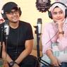 Lirik dan Chord Lagu Langit Ke 7, Duet Suami Istri Hengky Kurniawan dan Sonya Fatmala