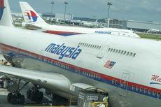 Tragedi #MH17, KBRI Kuala Lumpur Telusuri Kemungkinan Bertambahnya Korban WNI