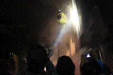 4 Fakta Kebakaran di Toko Mebel Karawang, 3 Orang Tewas hingga Polisi Masih Selidiki Penyebabnya