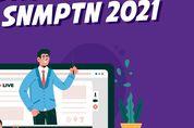 Universitas Jember Rekrut 2.272 Mahasiswa Baru Lewat SNMPTN