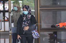 Pemkot Bekasi Pantau Pergerakan Warga dan Kendaraan di Wilayah Perbatasan DKI Jakarta