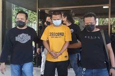 Kasus Mayat Terbungkus Plastik di Grobogan Terungkap, Korban Dibunuh Pacarnya karena Cemburu