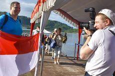 IATTA Tak Setuju Wacana Destinasi Premium di Indonesia