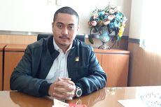 Fraksi Nasdem Nilai Anggaran TGUPP Naik karena Anies Tak Punya Wagub