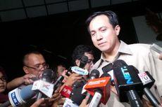 Istana: Secara Etika, Menteri yang Bakal Jadi Anggota DPR Mengundurkan Diri