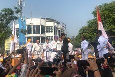 Gubernur Kalsel Ingin Jokowi Resmikan Bandara Internasional Syamsuddin Noor