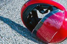 Mau Reparasi Helm Bekas Jatuh? Segini Rincian Biayanya