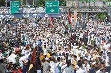 Kegiatan Megamendung Naik ke Penyidikan, Polda Jabar Akan Panggil Rizieq Shihab dan Pejabat Pemkab Bogor