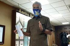 Pengusaha di Jateng Diminta Tak PHK Buruh, Ganjar: Bicarakan Secara Internal