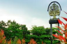 Daya Tampung 69 Prodi Unnes di SNMPTN 2021