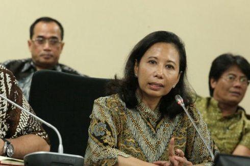 Bahas Pengadaan di BUMN, KPK akan Undang Menteri Rini