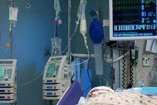 Dirawat di ICU dan Setengah Sadar, Pasien Wanita Diperkosa Pegawai Rumah Sakit