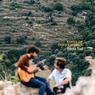 Lirik Lagu Rocky Trail, Singel Terbaru Kings of Convenience Setelah 12 Tahun Hiatus