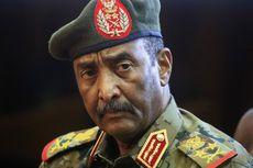Kudeta Sudan: Panglima Militer Pecat 6 Duta Besar