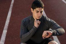 Cara Hitung Denyut Nadi Saat Olahraga untuk Cegah Serangan Jantung