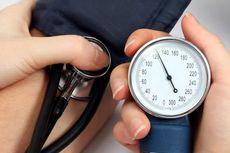 Cara Menurunkan Darah Tinggi secara Alami dan Cepat