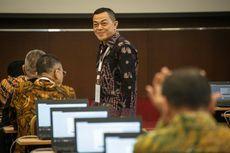 ICW Pertanyakan Deputi Penindakan KPK yang Sebut Tak Perlu Panggil Sekjen KKP di Kasus Edhy Prabowo