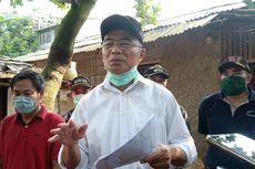 Menko PMK Sebut Penyaluran Bantuan Sosial Tunai di Jawa Barat Mencapai 80 Persen