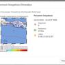 Update Gempa Magnitudo 5,0 di Gunungkidul, Penyebab, hingga Wilayah yang Merasakan Guncangan...