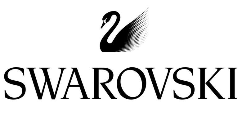 Logo lama Swarovski
