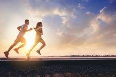 Olahraga dan Perlindungan Diri di Masa Pandemi